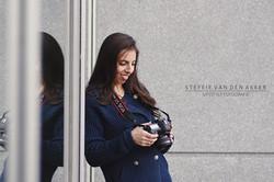 portretshoot fotograaf maastricht