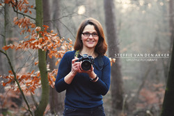 Steffie van den Akker fotografie