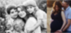 collagefamilie5.jpg