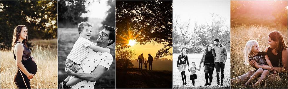collagefamilie6.jpg