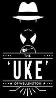 THE-UKE-LOGO-com-web-SM.jpg