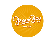 Bream Bay Village logo