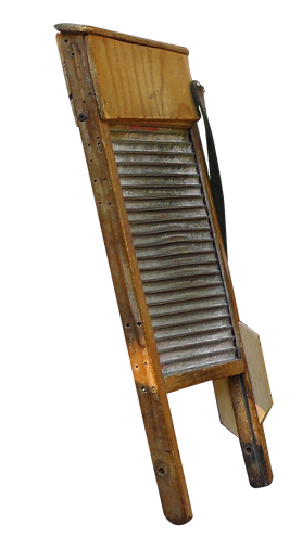CUT-WASHboard.png