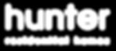 Hunter-Residential-Logo-CC-web.png