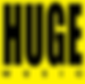 Huge Music Logo 2 HR.png