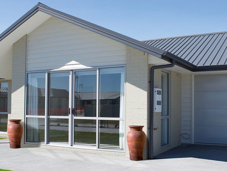 Take a look at Bream Bay Village: