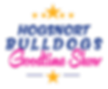 Hogsnort-Bulldogs-logo.png