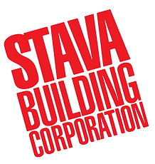 Stava.Logo.No.Outline-01.png