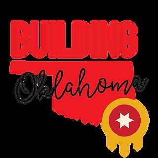 BuildingOklahoma-01.png