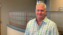 Meet the Team: Stava Building Project Manager Chad Bruening