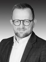 Rune Mikkel Jensen