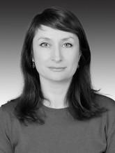 Oxana Chel Løvenskjold