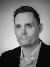 Helge Præstgaard Carlsen