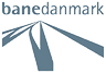 Banedanmark logo