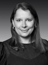 Katrine Søborg Høyer