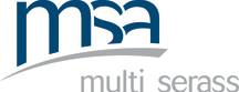 MSA Multiserass