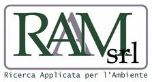 RAAM S.r.l.