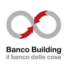 Banco Building