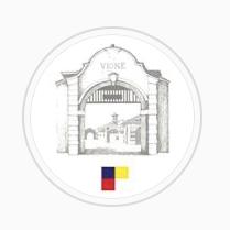 Ristorante Borgo di Vione
