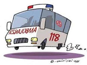 Ambulanza0.jpg