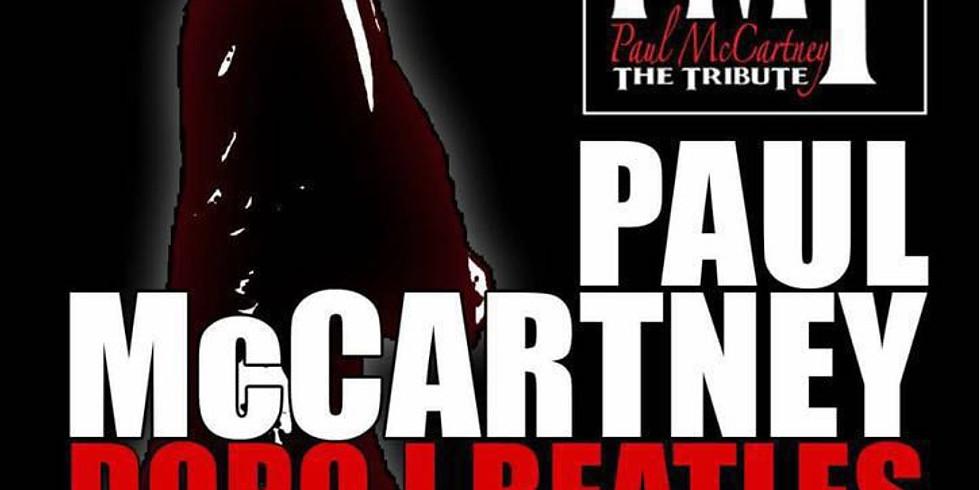 22.09.18 Concerto PMT al Teatro Sant'Agata (Basiglio)