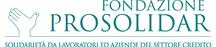 Fondazione Prosolidar