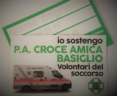 Tessera Croce Amica_new.png
