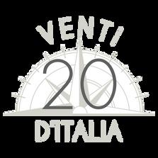 Ristorante Venti D'Italia