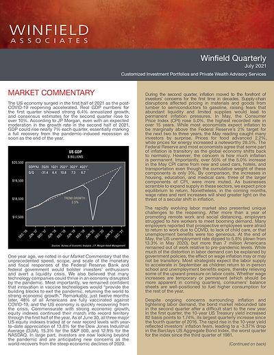 WinfieldQ2Newsletter_21.jpeg