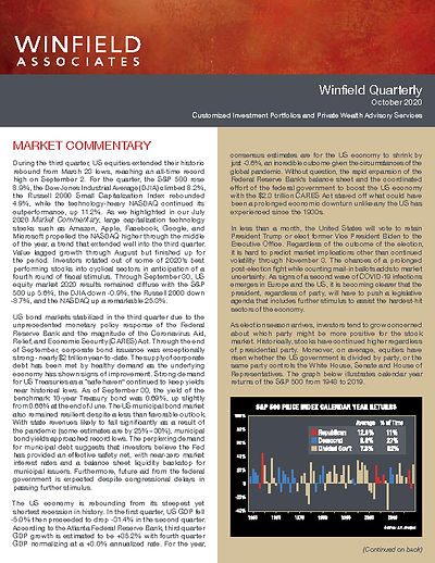 WinfieldQ3Newsletter_20.jpg