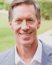 William W. Baker, CFA, President at Winfield Associates