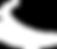 EUG_DIGITALCARD03.png