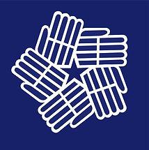 New_DHI_Logo-Blue (600 dpi).jpg
