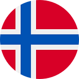 norway.png