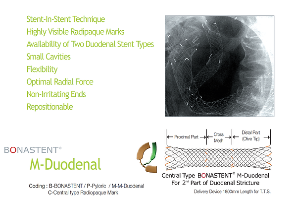 MDUODENAL.png