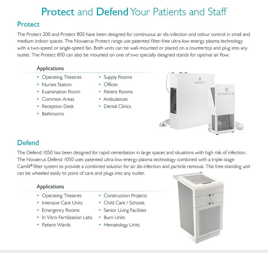 NOVAERUS-Protect your staff.jpg