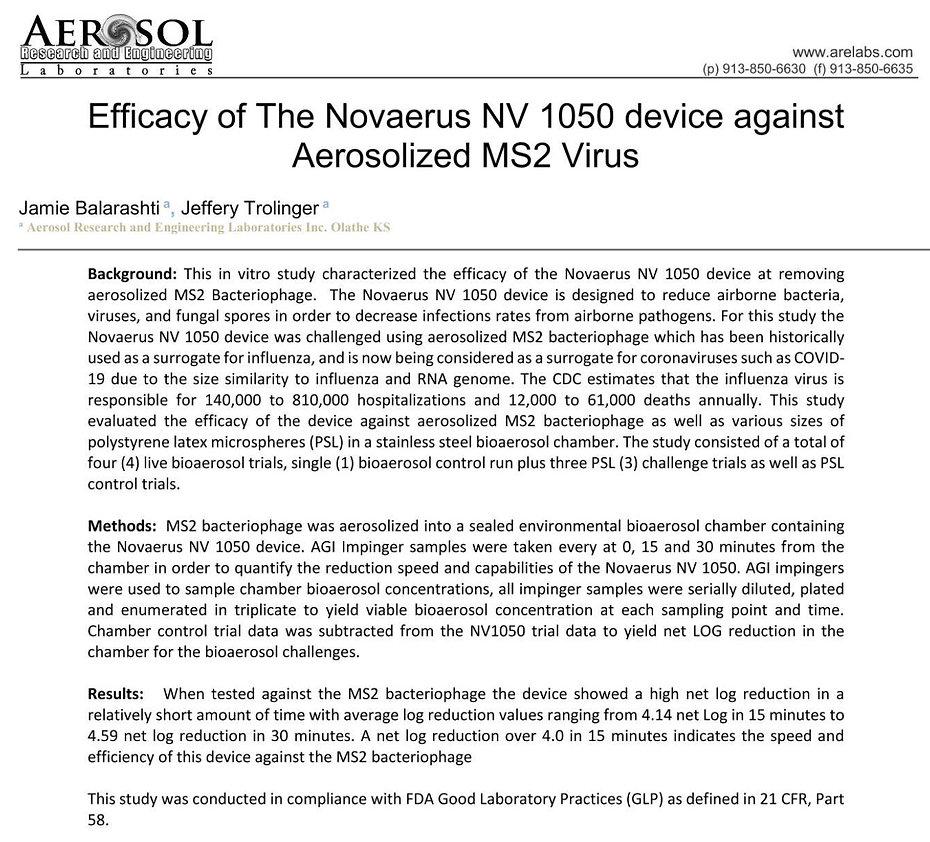 SARS-CoV-2 Reduction.jpg