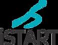 iStart-Logo_edited.png