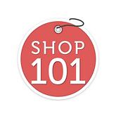 Shop 101