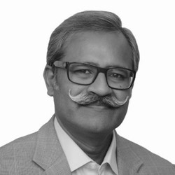 Sanjay Sacheti
