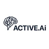 ActiveAI