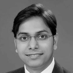 Vishwajeet S.