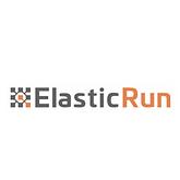Elasticrun