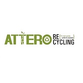 Attero Recycling