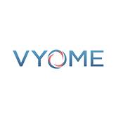 Vyome