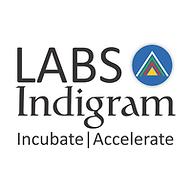 Indigram Labs.png