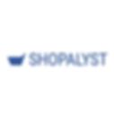 Shopalyst
