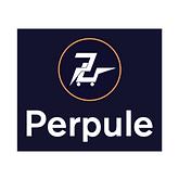 Perpule