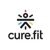 Curefit