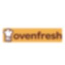 Ovenfresh